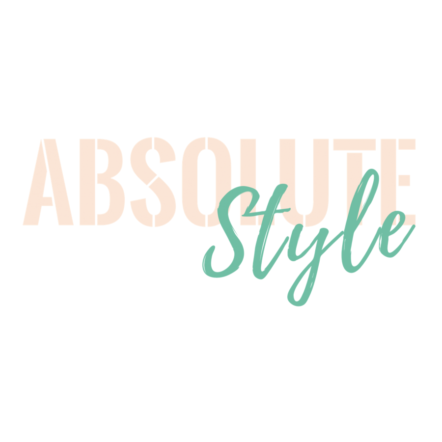 Absolute Style